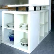 cuisine avec snack bar meuble cuisine bar rangement meuble snack bar pivotant l126cm meuble