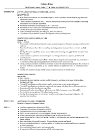 How To Build A Better Resume For Machine Learning Jobs A Sample Resume For First Job 48 Recommendations In 2019 Resume On Twitter Opening Timber Ridge Apartments 20 Templates Download Create Your In 5 Minutes How To Write A Job With No Experience Google Example Builder For Student Simple First Yuparmagdaleneprojectorg 10 Make Examples Cover Letter Hudsonhsme Examples Jobs With Little Experience Tjfs Housekeeping Monstercom Account Manager