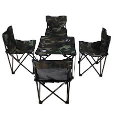 New For Hunting Blind Hiking Camping Fishing Portable 4 Folding ... Camping Chair Folding Hunting Blind Deluxe 4 Leg Stool Desert Camo Camp Stools Four Legged With Sand Feet And Bag Set Of 2 Red Wisconsin Badgers Portable Travel Table National Public Seating 5200 Series Metal Reviews Folding Chair Set Carpeminfo 5 Piece Outdoor Fniture Pnic Costway Alinum Camouflage Hiking Beach Garden Time Black Plastic Patio Design Ideas Indoor Ding Party