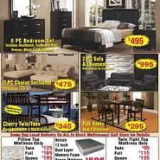 famsa inc closed furniture stores 6985 65th st sacramento