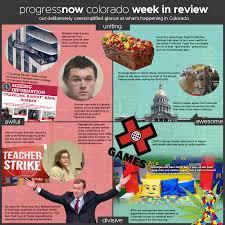12519 Colorado Week In Review