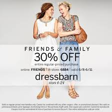 Dress Barn - Peoria, Illinois - Women's Clothing Store | Facebook Excelent Dress Barn Ascena Retail Group Employee Befitsascena Dressbarn In Three Sizes Plus Petite And Misses Js Everyday Printable Coupons For 2016dress November Size Drses Gowns For Women Catherines Scrutiny By The Masses Its Not Your Mommas Store Womens Maxi Skirts Skorts Bottoms Clothing Kohls Michaels Coupons Printable Spotify Coupon Code Free Pottery Ideas On Bar Tables Might Soon Become New Favorite Yes Really 20 Off At Or Online Via Promo Get Text Codes Mobile