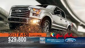All Trucks On Sale During Great American Sales Event! - YouTube Melton Truck Sales Meltontrucksale Twit American Trucks St Louis Area Buick Gmc Dealer Laura Gabrielli 10 Locations In The Greater New York American Dealers Says Sales Down But Employment Up Lets Play Simulator Ps3 Controller Kenworth K Leasing Services Missauga On Pride Ltd Pickup Trucks For Sale And Wanted Uk Home Facebook Roelofsen Horse Custom Equipment North Trailer Sioux Youtube Assistance Medium Cars Baby F308