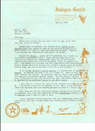 Ernest Saves Halloween Troll by Atroll U0027s Entertainment A Troll U0027s Account Of Having Fun Page 19