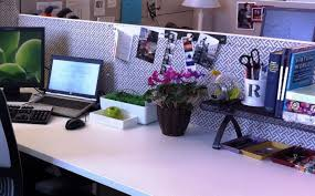 fice Girly Cubicle Decorating Ideas With Unique Accessories