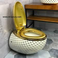 details zu spülrandloses wand hänge wc toilette exklusiv luxus badezimmer modell elina