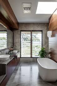 50 Modern Bathroom Ideas Renoguide Australian Renovation 75 Beautiful Modern Bathroom Ideas Designs May 2021