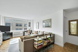 100 2 West 67th Street 130 Lincoln Square New York NY 1003