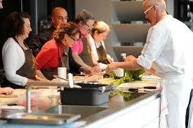 cours de cuisine cours de cuisine site officiel de grégory coutanceau