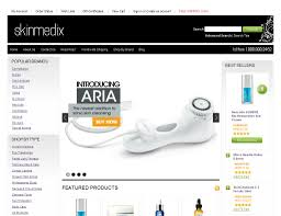 Skinmedix Coupon Code : Marvel Omnibus Deals The Wolf And Stanley Steemer Comentrios Do Leitor Herksporteu Page 34 Harbor Freight Discount Code 25 Off Bracketeer Promo Codes Top 2019 Coupons Promocodewatch Can I Get Discounts With Nike Run Club Don Pablo Coffee Coupons Clean Program Laguardia Plaza Hotel Laticrete Carpet Cleaner Dry Printable For Cleaning Buy One Free Scrubbing Bubbles Coupon Adidas Trainers