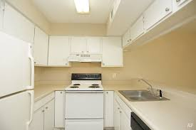 hton court apts baton rouge la apartment finder