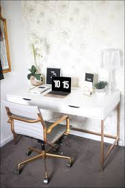 Ikea White Corner Computer Desk by 100 Black Corner Computer Desk Ikea Desks Restoration