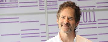 James Horner The Sinking by The Sound Of Movies James Horner Reel Good