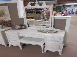 White Bedroom Vanity Set by White Bedroom Vanities Fresh Bedrooms Decor Ideas