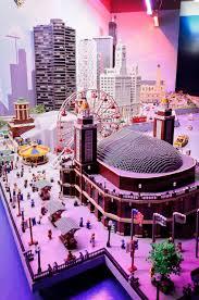 Azw Descargar Legoland Discovery Center Chicago