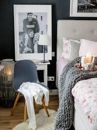 schlafzimmer umgestalten tipps fürs umstyling otto