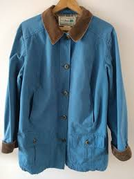 L.L. BEAN Women's ADIRONDACK BARN COAT Blue Flannel Lined Jacket ... Clothing Women 11fl20 At 6pmcom Larkin Mckey Womens Canvas Barn Coat 141547 Insulated Jackets Ll Bean Adirondack Field Jacket Medium Corduroy Woolrich Dorrington Long Eastern Mountain Sports Flanllined Plus Size Coats Outerwear Coldwater Creek Petite Nordstrom Tommy Hilfiger Quilted Collarless In Blue Lyst Patagonia Mens Iron Forge Hemp Youtube