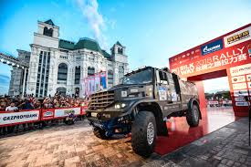 Cars, Buggies And Trucks Start Tough 2018 Silk Way Rally Quest By ... Dakar Rally Truck Stock Photos Images Alamy Renault Trucks Sets Sights On Success Locator Blog Drug Smugglers Busted In Fake Rally Truck With 800 Kilos Of Pennsylvania Part 2 The My Journey By Kazmaster Set A Course For Rally Dakar2018 For Sale Best Image Kusaboshicom Philippines Hot Wheels Track Road Eshop Checker Hino Aims To Continue Reability Record Its 26th Dakar Bodies Rc Semn 2016 Youtube 2013 Red Bulls Drivers Kamazmaster Racing Team Wins Second Place At