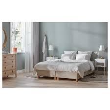 home furniture store modern furnishings décor ikea
