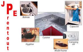 support sac poubelle cuisine prentout système de poubelle de cuisine encastrable et tri