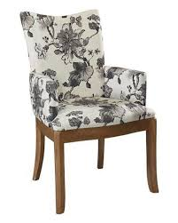 Somerton Dwelling Floral Armchair Sophisticate SO-805F46 (Set Of 2) Chas Blue Floral Armchair Goodglance Pier 1 Canada Chairs Bloggertesinfo Fniture Slipper Chair Cover Jennylund Videslund Multicolour Ikea Floral Armchair Covers Home Ideas Design Rhea Next Day Delivery From Wonderful Orange Wingback Slipcover For Ottomans And Ottoman Upholstered By Morganton Company Ebth Living Room Meadow I Love This Chair