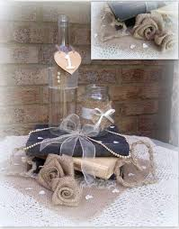 Shabby Chic Wedding Decorations Hire by 21 Best Vintage Shabby Chic Wedding Prop Hire Images On Pinterest