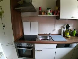 küche küchenzeile küchenblock