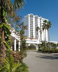 Front Desk Agent Salary Hilton by Bahia Mar Ft Lauderdale Beach A Doubletree By Hilton Hotel In