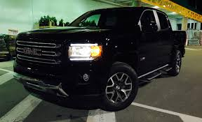 2017 GMC Canyon SLE Diesel Review – The Ultimate Midsize Truck? 2011 Ford Vs Ram Gm Diesel Truck Shootout Power Magazine Pushes Into Midsize Market Gmc Canyon Down The Love This Lifted Gmc Duramax Tedlife Dieseltruck Used 2017 Sierra 2500 Hd Denali 4x4 For Sale 42855c Duramax Buyers Guide How To Pick Best Drivgline Pin By Thunders Garage On Trucks 2wd And 4x4 Pinterest Wicked Chevrolet My Build Thread 2015 Chevy Forum Bangshiftcom 1964 Detroit Diesel