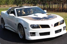 2019 Pontiac Firebird Trans Am First Drive, Price, Performance And ... Trans Am Trucking Olathe Ks Best Truck 2018 Transam Competitors Revenue And Employees Owler Company Prime Image Kusaboshicom My Last Few Days At November 13 2016 Youtube Transam Roehl Transport Driving Jobs Cdl Traing Roehljobs Trucking Review Day 1 Of Vlog Recruiting