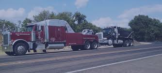 Tow Service Corsicana | Tow Truck Service | Wrecker Service Corsicana TX Cheap Towing Lewisville Tx 4692759666 Lake Area Home Halls Service Tow Truck Roadside Assistance Irving Youtube Tesla Model S Dallas 214 9411221 Insurance Tx Pathway Rons Inc Heavy Duty Wrecker Flatbed Repo Trucks For Sale Market Gets Hit Hard As Photography M Express In South Florida Best Resource Used Wreckers Texas
