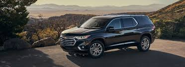 2018 Chevrolet Traverse Financing In Oklahoma City, OK - David ... Padgham Automotive Accsories Store Locations Raven Truck 18667283648 2017 Ford Expedition El For Sale Near Oklahoma City Ok David Sprayon Bedliner Integrity Customs Refuse Trash Street Sewer Environmental Equipment Parts And Amazoncom Jack Bowker Lincoln Dealership In Ponca Air Design Performance Body Kits Vehicle Persalization Bedliners Leonard Buildings J T Home Facebook The Outfitters Aftermarket