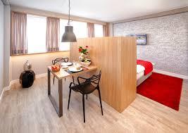 günstige boardinghouse apartments in münchen mloft