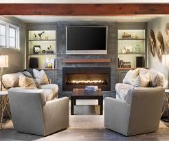 Traditional Fireplace Design Living Room Ideas LivingInspiring Photos Best Inspiration