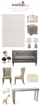 Wayfair Rug To Room + 15% Off! – THE BLISSFUL BEE West Elm 10 Off Moving Coupon Adidas In Store Saturdays Best Deals Wayfair Sale 15 Thermoworks 1tb Ssd Coupon Promo Codes 2019 Get 30 Credit Now 14 Ways To Save At Huffpost Beddginn Code August 35 Off Firstorrcode Spring Black Friday Live Now Over 50 Off Bunk Beds Entire Order Coupon Expire 51819 Card Certificate Overstock Code 20 120 Shoprite Coupons Online Shopping 45 Fniture Marks Work Wearhouse Sept 2018 Coupons Avec 1800flowers Radio Valpak Printable Online Local Shop Huge Markdowns On Bookcases The Krazy Lady