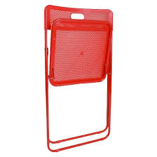 folding chair honeycomb set of 2 urb space target