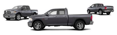 2016 Ram Ram Pickup 1500 4x4 Big Horn 4dr Quad Cab 6.3 Ft. SB ... 2015 Used Ram 1500 Big Horn Certified Preowned 1 Owner At Horn Pack For Ats 1113 Mod American Truck Simulator Mod 2012 Dodge Edition Crew Cab Air New V 20 Mod Mods Dual Mv50 With Vixen Air Tank Toyota Fj Cruiser Forum 2009 2500 Project Part 2 Photo Image Gallery Luxury Sound 7th And Pattison 2014 Ram Quad 4x4 Tires Premium Lifted 2016 For Sale 5 Tone Siren Pa System 12v Car Speaker Fire Alarm Sound Wolo Truck Air Horns And High Pressor Onboard Systems Regular Pricing Edmunds