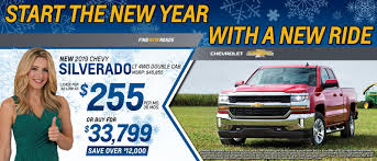 NJ Chevy Silverado Lease Deals | Chevy Dealer Near Me NJ Silverado Texas Edition Debuts In San Antonio Dale Enhardt Jr 2017 Nationwide Chevy Truck Month 164 Nascar When Is Elegant Pre Owned Chevrolet Haul Away This Strong Offer With A When You Visit Us Used 2008 1500 For Sale Ideas Of Rudolph El Paso Tx A Las Cruces West 14000 Discount Special Coughlin Chillicothe Oh Celebrate 2014 Comanche Bayer Motor Co Inc New Lease Deals Quirk Near Was Extended Save On Lafontaine Lafontainechevy Twitter