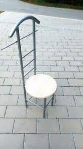 ablage stuhl schlafzimmer möbel gebraucht kaufen ebay