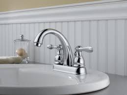 fresh delta bathroom faucet aerator 14051