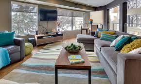 100 Gw Loft Apartments Oak Hill St Louis Park MN For Rent Avana On Seven