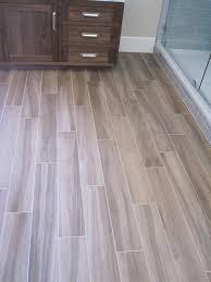 ceramic tile flooring that looks like wood floor tile ideas