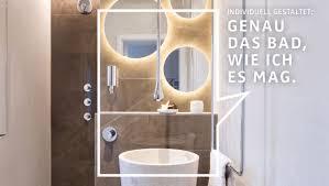 drei tricks ein kleines bad zu renovieren die badgestalter