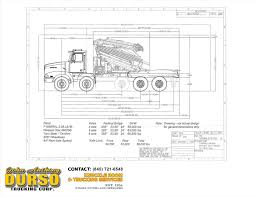 Telsta Wiring Diagram - Electrical Wiring Diagrams Electrical Safety Onsite Testing Bucket Truck Insulated Telsta Schematic Boom Wiring Diagram Diagrams 2000 Intertional 4900 T40d Cable Placing Big Ford F450 Automatic With Telsta A28d 1999 Chevrolet Kodiak C7500 Holan 805b Ford F800 Trucks For Sale Cmialucktradercom Parts Home Plastic Composites 4 Google Su36 Crane Auction Or Lease 28c Schematics