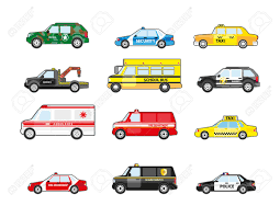 Set Of Different Types Transportation Icons. Transport For Emergency ... Truck Pickup Types Template Drawing Vector Outlines Not Converted To Amazoncom Tonka Mighty Motorized Garbage Ffp Truck Toys Games 5 Types Of Food Trucks We Want To See In Toronto Collection Detailed Illustration Of Garbageman Big Guide A Semi Weights And Dimeions 3d Design For Different Truck Royalty Free List Tractor Cstruction Plant Wiki Fandom Different Material Handling Equipment Used Warehouse Guide Tires Your Or Suv Coolguides Coloring Pages And Dumpsters Stock