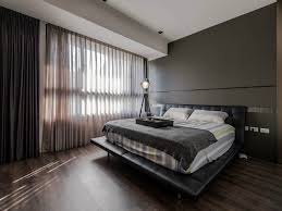 Fresh Mens Bedroom Ideas Men s College Bedroom Ideas Mens Master