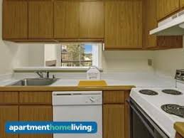 2 Bedroom Apartments For Rent Under 1000 by 2 Bedroom Anchorage Apartments For Rent Under 1000 Anchorage Ak