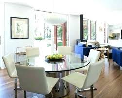 Dining Room Table Centerpiece Ideas Unique Decoration Modern