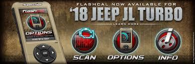 Best-Selling Performance Programmers For Gas & Diesel Trucks, SUV ...