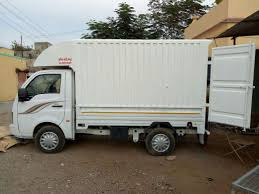 Anil Body Makers, Kendur - Truck Body Building Services In Pune ... Truck Makers Point To Improving Market In 3q Transport Topics Japan Truck Makers Accelerate African Push Nikkei Asian Review Anil Body Kendur Building Services Pune Four Allnew Pickups Will Explode The Midsize Market Bestride Mediumduty Sales Build On 2017 Gains Surpass 16000 January Cartel Fined A Record 293 Billion Lkline Journal Sharedelicious Tour Mark Kentucky Straight Bourbon Tropos Motors Electric Vehicles Volvos New Vnl Marks First Longhaul Redesign 20 Years New Kalsi Ludhiana Posts Facebook